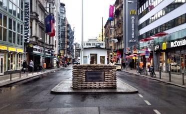 http:::fotostrasse.com:checkpoint-charlie-no-no-no-no-no: