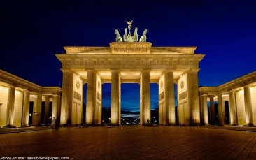 http:::justfunfacts.com:interesting-facts-about-the-brandenburg-gate: