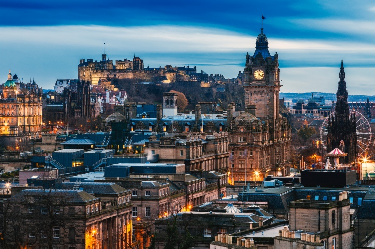 https:::breaks.com:edinburgh-city-break:.jpg