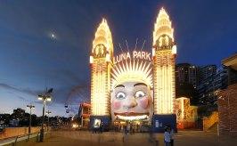 https:::en.wikipedia.org:wiki:Luna_Park_Sydney