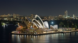 https:::en.wikipedia.org:wiki:Sydney_Opera_House
