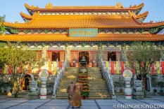 https:::findingbeyond.com:2017:01:18:tian-tan-big-buddha-po-lin-monastery: