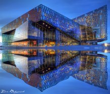 https:::guidetoiceland.is:connect-with-locals:nanna:harpa-reykjaviks-concert-and-conference-hall