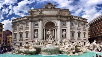 https:::luxeadventuretraveler.com:legend-of-the-trevi-fountain: