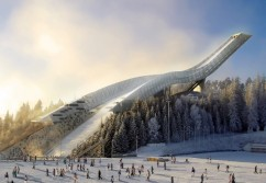 https:::photorator.com:photo:18913:holmenkollbakken-oslo-ski-jump-oslo-norway-x