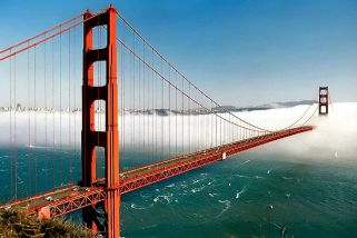 https:::sf.curbed.com:2017:3:2:14792396:golden-gate-bridge-rust-fog
