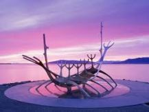 https:::visitreykjavik.is:solfar-sun-voyager