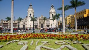 https:::www.expedia.co.uk:Plaza-Mayor-Lima.d6115218.Attraction?rfrr=Redirect.From.www.expedia.comPlaza-Mayor-Lima.d6115218.Vacation-Attraction