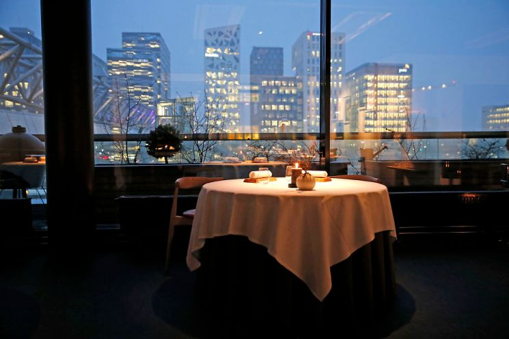 https:::www.godt.no:#!:artikkel:23612156:restaurantanmeldelse-av-maaemo-alternativ-stjerneopplevelse