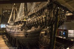 https:::www.simscale.com:blog:2017:12:vasa-ship-sank: