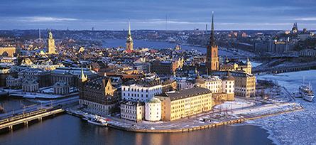 https:::www.tallinksilja.com:sweden-stockholm.jpg