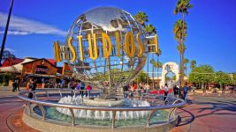 https:::www.travelforsenses.com:comes-new-2018-universal-studios-hollywood: