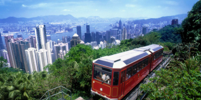 https:::www.tribaeast.com:product:sky-terracethe-peak-tram-normal-pass-up-down-bm:?lang=ms