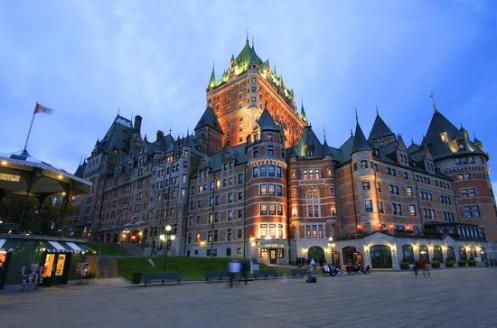 https:::www.tripadvisor.co.uk:Hotel_Review-g155033-d155587-Reviews-Fairmont_Le_Chateau_Frontenac-Quebec_City_Quebec.html