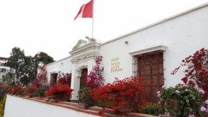 https:::www.tripadvisor.com:LocationPhotoDirectLink-g294316-d311651-i293122256-Museo_Larco-Lima_Lima_Region.html