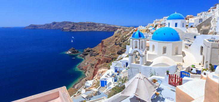 https:::www.tuitalia.com:destinos:grecia:excursiones-cruceros-mykonos:.jpg