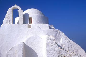 https:::www.viator.com:Mykonos-attractions:Church-of-Panagia-Paraportiani:d958-a5078