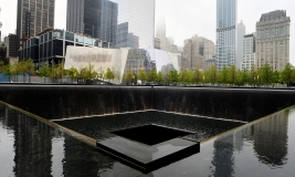 https:::www.wnyc.org:story:what-911-memorial-got-wrong: