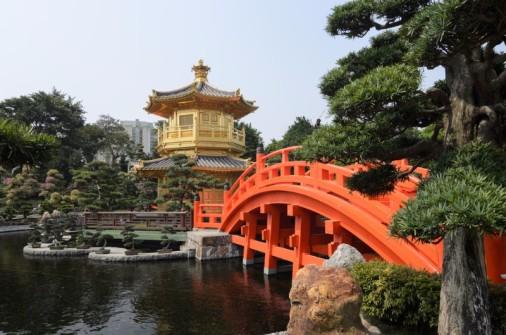 http:::venue123.com:venues:hong-kong-sar:hong-kong-island:hong-kong:hong-kong-zoological-and-botanical-gardens:
