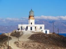 http:::www.gomykonos.guide:armenistis-en.html