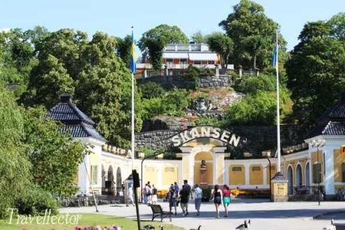 http:::www.travellector.com:skansen-museum-stockholm: